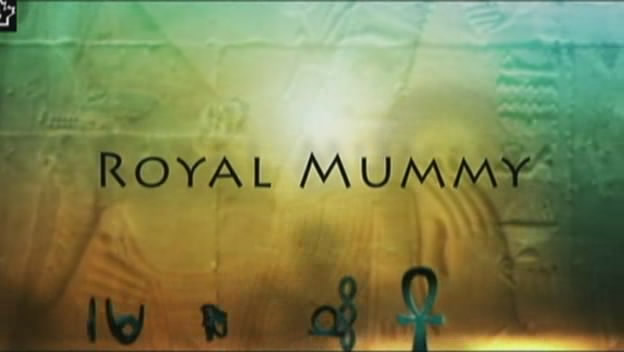 Image:Royal_Mummy_Cover.jpg