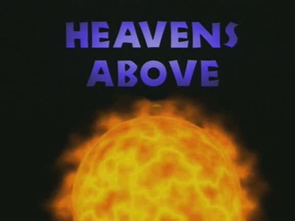 Image: Solar-Empire-Heavens-Above-Cover.jpg