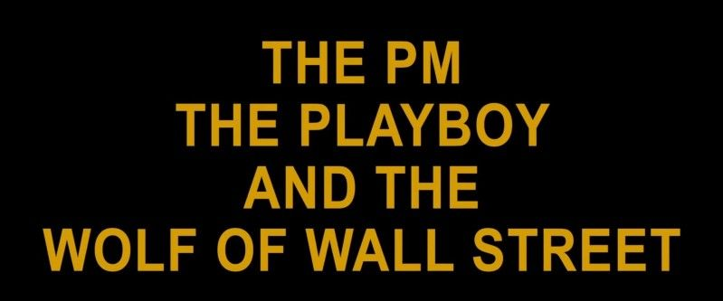 Image: The-PM-the-Playboy-and-the-Wolf-of-Wall-Street-Cover.jpg
