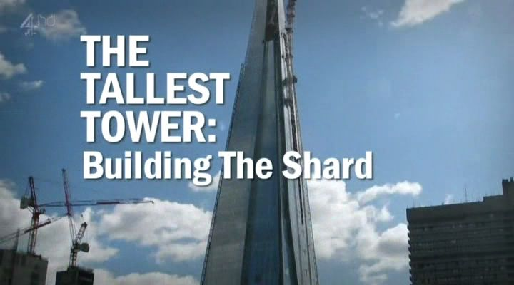 Image: The-Tallest-Tower-Building-The-Shard-Cover.jpg