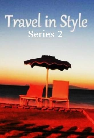 Image: Travel-in-Style-Series-2-Cover.jpg