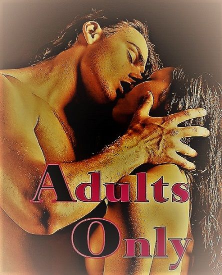 Image: Adults-Only-Series-1-Cover.jpg