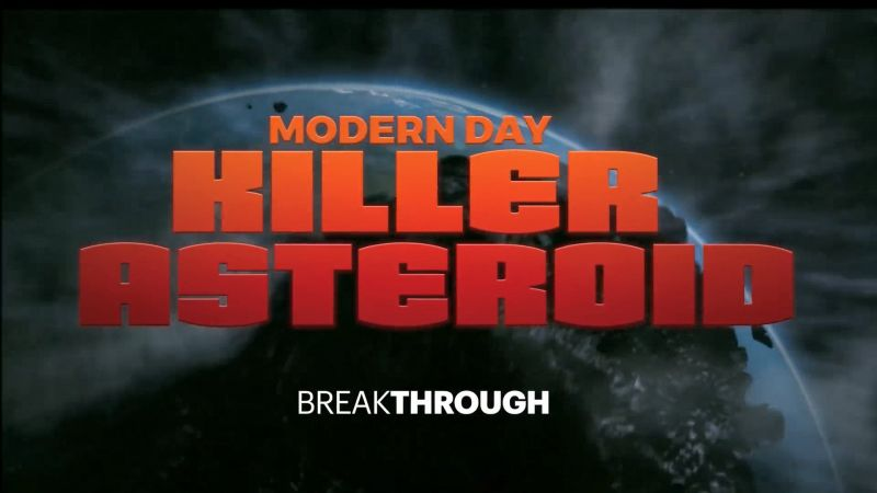Image: Breakthrough-Modern-Day-Killer-Asteroid-Cover.jpg