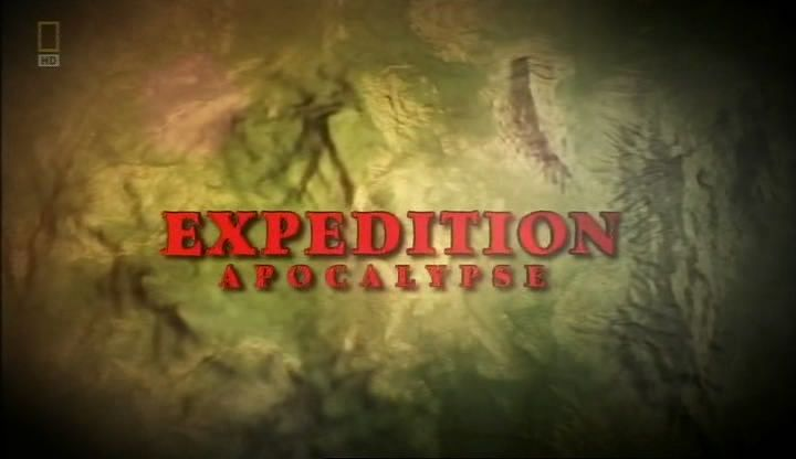 Image: Expedition-Apocalypse-Cover.jpg