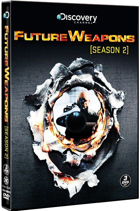 Image: Future-Weapons-Season-2-Cover.jpg
