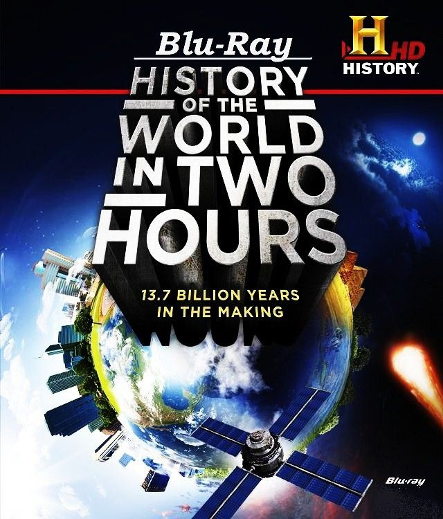 Image: History-of-the-World-in-Two-Hours-Blu-Ray-Cover.jpg