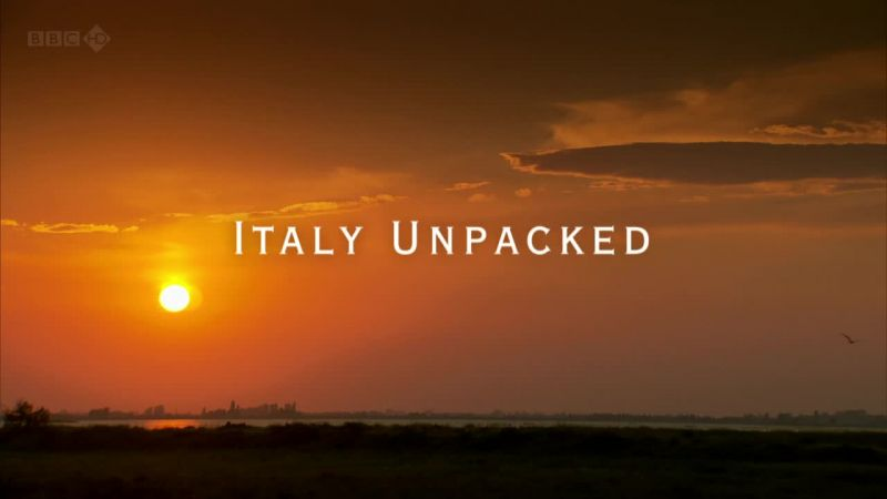Image: Italy-Unpacked-Cover.jpg