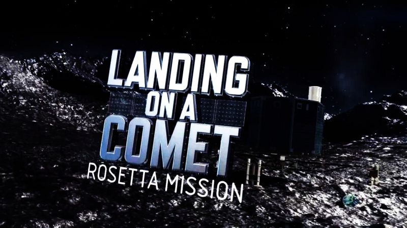 Image: Landing-on-a-Comet-The-Rosetta-Mission-Cover.jpg