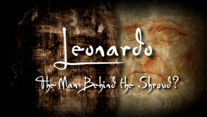 Image: Leonardo-the-Man-Behind-the-Shroud-Cover.jpg