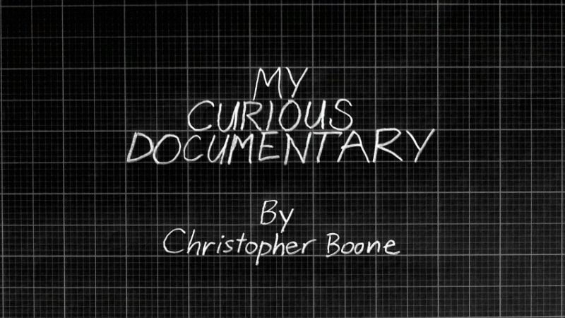 Image: My-Curious-Documentary-Cover.jpg