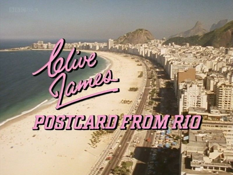 Image: Postcard-from-Rio-Cover.jpg