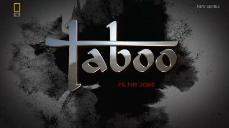 Image: Taboo-Filthy-Jobs-Cover.jpg
