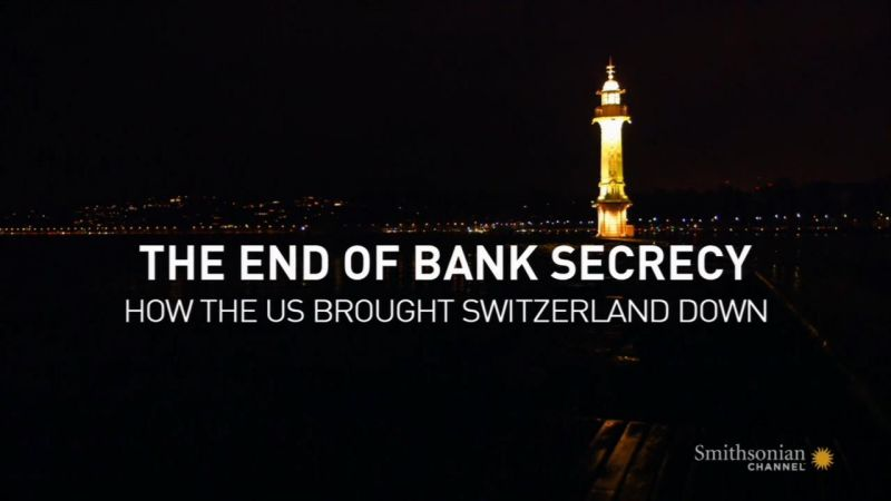 Image: The-End-of-Bank-Secrecy-Cover.jpg
