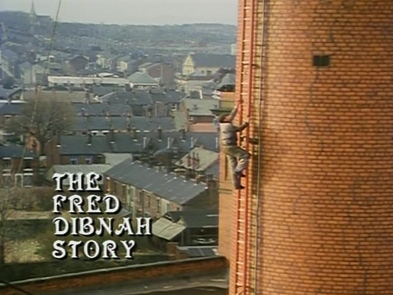 Image: The-Fred-Dibnah-Story-Cover.jpg