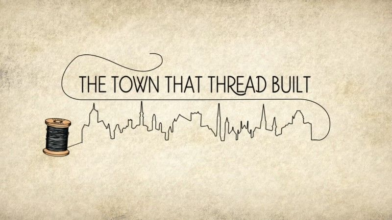Image: The-Town-that-Thread-Built-BBC-1080p-Cover.jpg