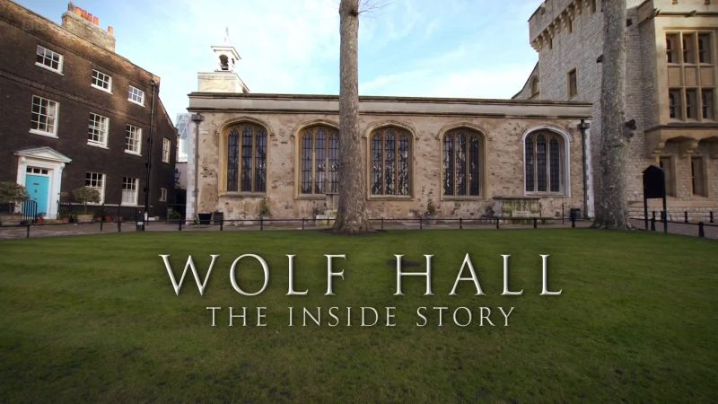 Image: Wolf-Hall-The-Inside-Story-Cover.jpg