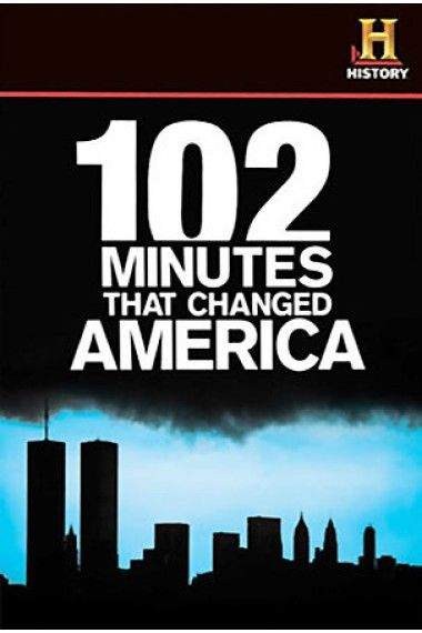 Image:102-Minutes-that-Changed-America-Cover.jpg