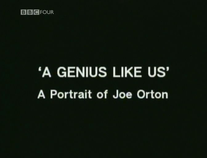 Image: A-Genius-Like-Us-Joe-Orton-Cover.jpg