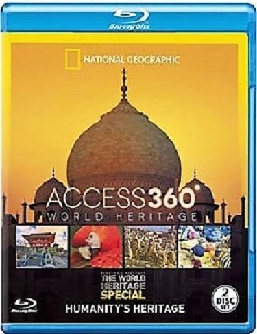 Image: Access-360-World-Heritage-Series-1-Cover.jpg