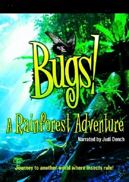 Image: Bugs-A-Rainforest-Adventure-Cover.jpg