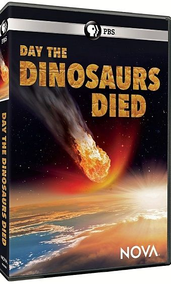 Image: Day-the-Dinosaurs-Died-PBS-Cover.jpg