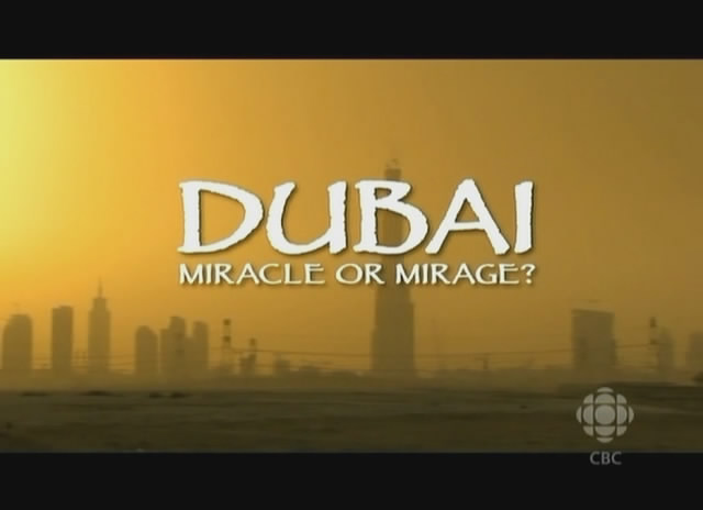 Image: Dubai-Miracle-or-Mirage-Cover.jpg