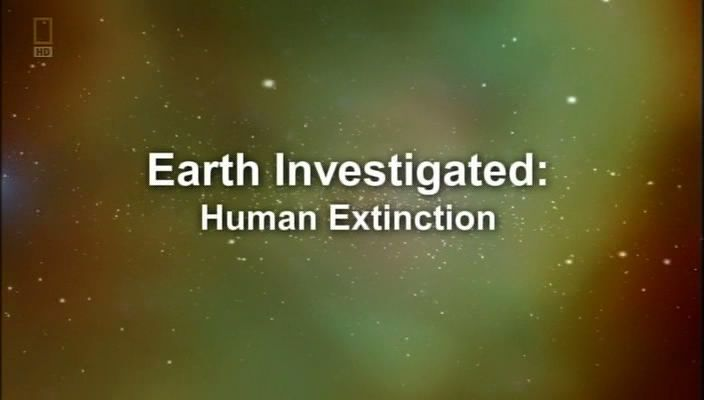 Image: Earth-Investigated-Human-Extinction-Cover.jpg