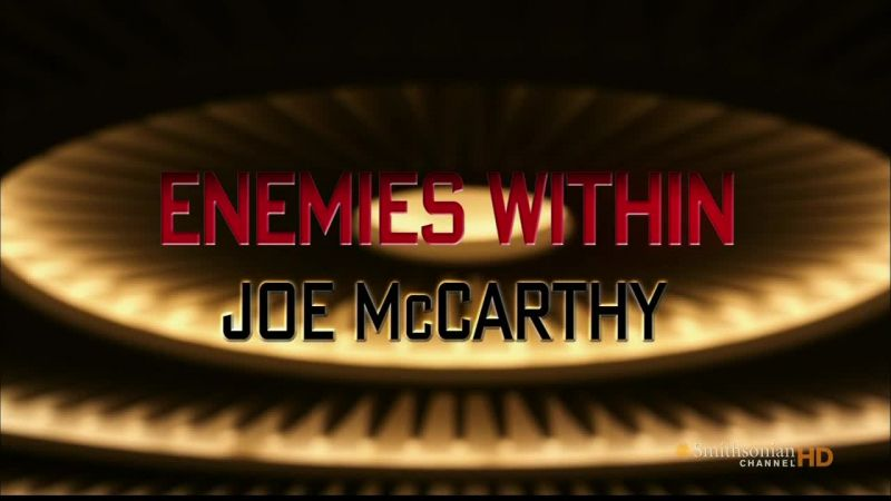 Image: Enemies-Within-Joe-McCarthy-Cover.jpg