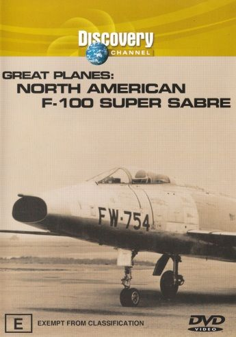 Image: Great-Planes-F-100-Super-Sabre-Cover.jpg