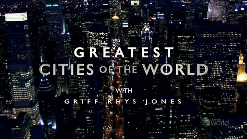 Image: Greatest-Cities-of-the-World-Series2-Cover.jpg