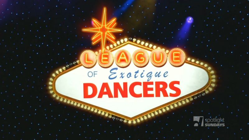 Image: League-of-Exotique-Dancers-Cover.jpg