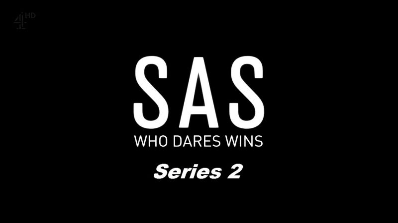 Image: SAS-who-Dares-Wins-Series-2-Cover.jpg