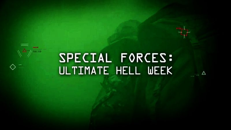 Image: Special-Forces-Ultimate-Hell-Week-Cover.jpg