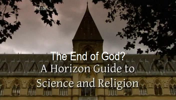 Image: The-End-of-God-A-Horizon-Guide-to-Science-and-Religion-Cover.jpg