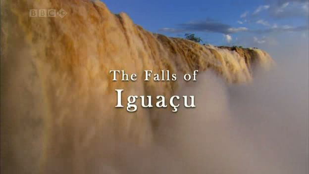 Image: The-Falls-of-Iguacu-Cover.jpg