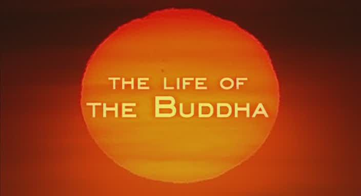 Image: The-Life-of-Buddha-Cover.jpg
