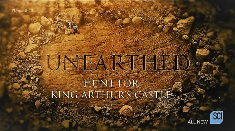 Image: Unearthed-The-Hunt-for-King-Arthur-s-Castle-Cover.jpg
