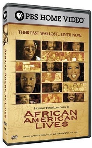 Image: African-American-Lives-1-Cover.jpg