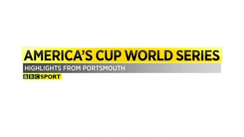 Image: America-s-Cup-Portsmouth-Cover.jpg