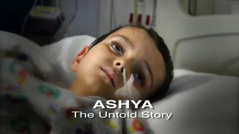 Image: Ashya-The-Untold-Story-Cover.jpg