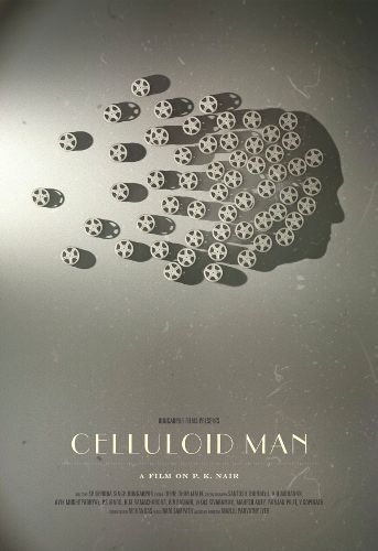 Image: Celluloid-Man-Cover.jpg