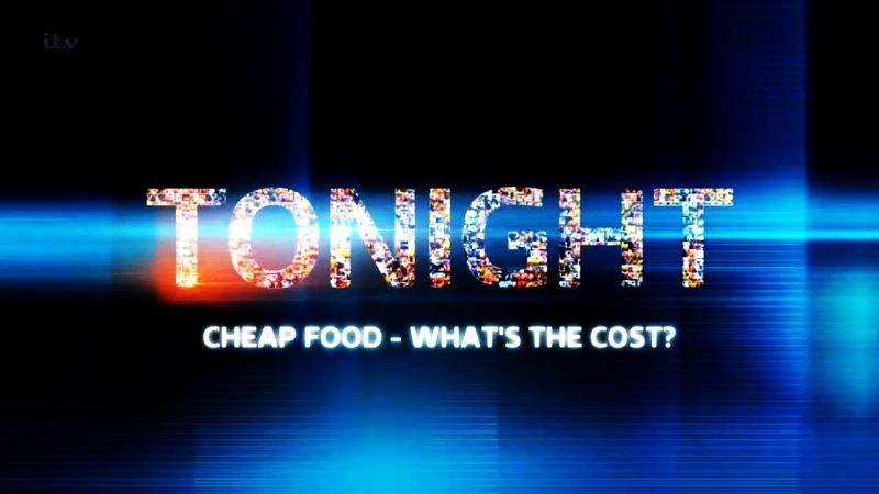 Image: Cheap-Food-What-s-the-Cost-Cover.jpg