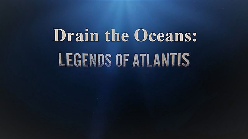 Image: Drain-the-Oceans-Legends-of-Atlantis-Cover.jpg