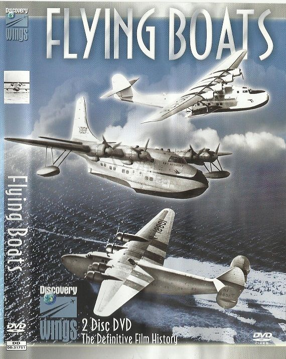 Image: Flying-Boats-Cover.jpg