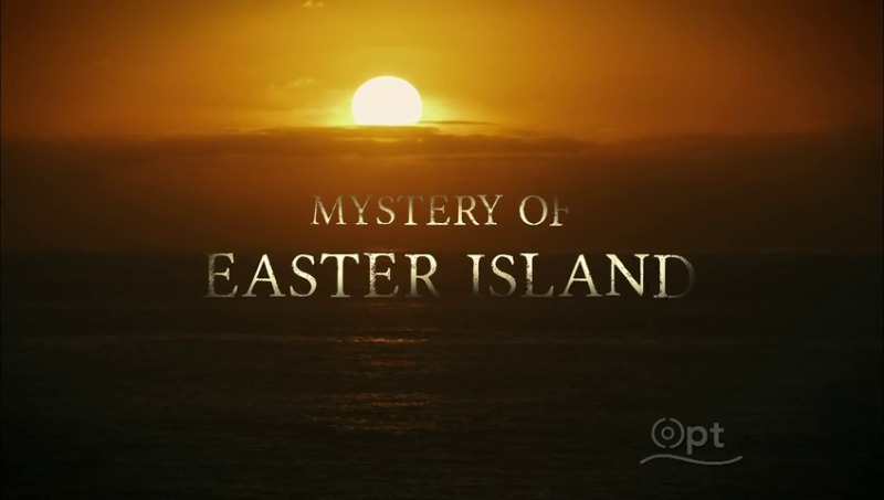 Image: Mystery-of-Easter-Island-Cover.jpg