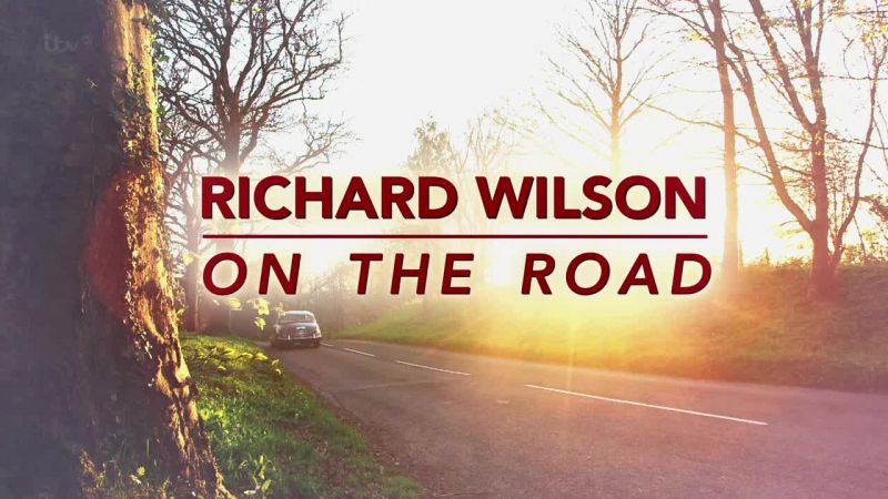 Image: On-the-Road-ITV-Cover.jpg