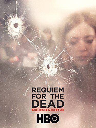 Image: Requiem-for-the-Dead-American-Spring-2014-Cover.jpg