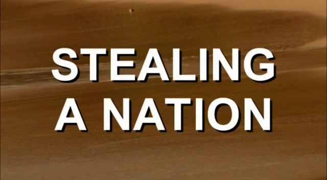 Image:Stealing_a_Nation_Cover.jpg