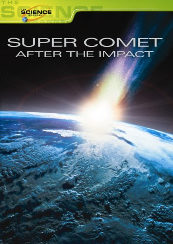 Image: Super-Comet-After-the-Impact-Cover.jpg