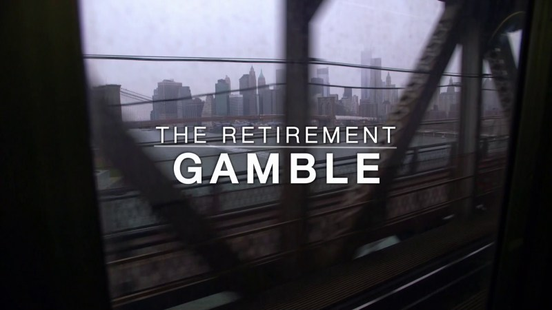 Image: The-Retirement-Gamble-Cover.jpg